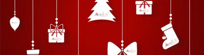 weihnachtsbanner-website