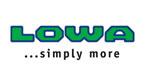 logo_lowa